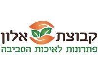 קובץ ראשי_0002_קבוצת אלון - תאגידים 2020 - לוגו