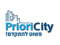 קובץ ראשי_0003_פריוריסיטי - תאגידים 2020 - רק לוגו (1)