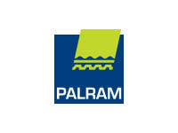 קובץ ראשי_0004_פלרם וועידת התאגידים 2020 - לוגו