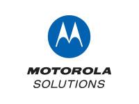 קובץ ראשי_0009_מוטורולה -לוגו אנכי (3)