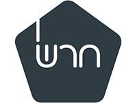 קובץ ראשי_0011_חרש וועידת התאגידים 2020 - לוגו