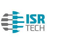 קובץ ראשי_0025_ISR - וועידת התאגידים 2020 - לוגו